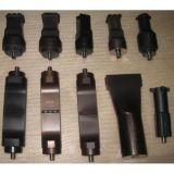 超声波金属焊头厂家,超声波金属焊头公司