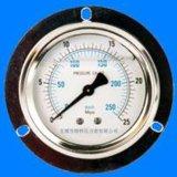 不锈钢壳耐震压力表系列-耐震压力表|不锈钢压力表|真空压力表|电接点压力表|隔膜压力表