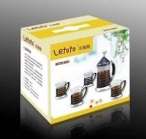 茶叶盒**盒食品盒彩盒