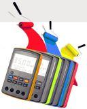 新威電壓內阻儀測試儀高精度廠家直銷