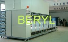 上海金桥出口加工区超声波清洗机、清洗剂