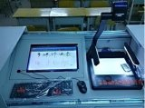 时信达多媒体高清示证展示台多媒体示证系统