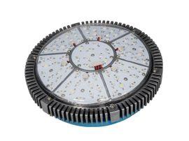 UFO 140W LED水族灯