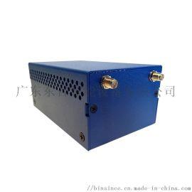 设备外壳机箱机柜钣金件加工定制外壳