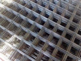 现货供应焊接钢筋网 使用范围广