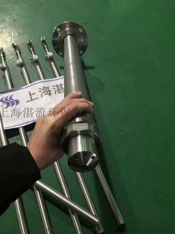 北京脱硝喷枪、SNCR脱硝