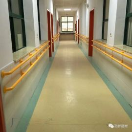 河北厂家生产优质老人浴室尼龙扶手,无障碍扶手批发