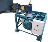 PRW(S)入窯生料計量控制系統