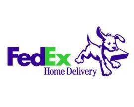 昆山联邦快递,FedEx联邦国际快递,昆山国际快递