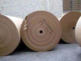 包装牛皮纸 国产牛皮纸 包装纸 环保包装纸