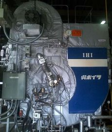 模具保温套加热器保温衣高温模具保温衣注塑机模具保温衣