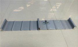 杭州金北天65/430型铝镁锰板