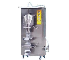 宏展 HP100 液体包装机
