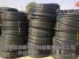 香港出口PE管, 高分子聚乙烯管