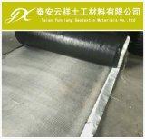 杭州防裂贴生产厂家13583827789