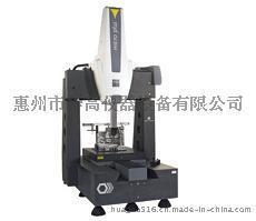 Micro Plus 高精度、固定桥式三坐标测量机