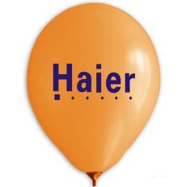 气球印字|定做广告气球|广告气球印刷|气球批发|广告气球