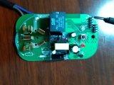 WIFI智能插座  解决方案 PCBA板