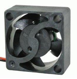供应1708微型散热风扇,投影仪散热风扇,微型直流风扇,
