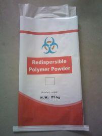 OPP覆膜袋五合一牛皮纸复合包装袋