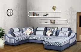 沙发坐垫切割机