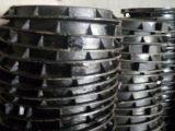 长海球墨铸铁管,排水铸铁管厂家直销价格