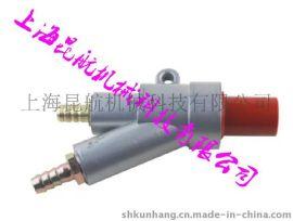 苏州碳化硼喷砂枪 箱式手动喷砂机 35长碳化硼喷砂嘴
