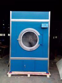 泰州祥达SWA801-30烘干机