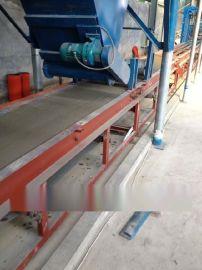 fs建筑保温一体化设备,免拆现浇混凝土保温一体化设备