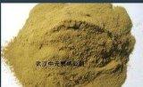 重庆市减水剂 木质素磺酸纳