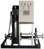深圳PCC水质处理站智能物化水质处理机组排污水一体化处理设备
