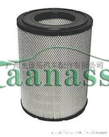 DAF达夫空气滤芯1638054/P786443/RS5413