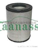 DAF達夫空氣濾芯1638054/P786443/RS5413