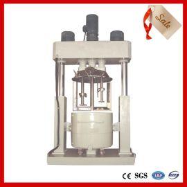 厂价胶水分散机 油漆涂料分散机 高速分散搅拌机