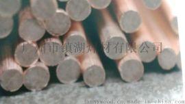 银焊条,35%药芯银焊条,BAG35CUZNCD