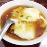 学小吃技术,黑龙江建华区加盟黄焖鸡