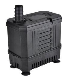水泵空调机水泵空调扇水泵喷雾扇水泵喷雾机水泵雕刻机水泵AD-2530