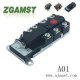 温控器/热水器温控器/电热水器控温限温一体/大电流温控器