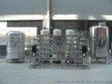 安邦宏泰纯净水设备性价比最高