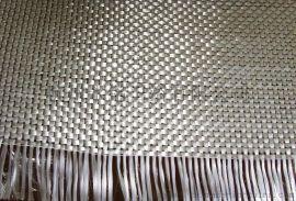 玻璃纤维网格布厂家供应塑胶产品专用400克中碱玻璃纤维网格布