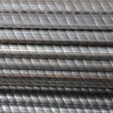 【金鼎】廠家生產304不鏽鋼螺紋管
