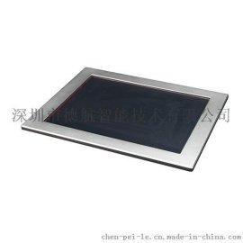 PPC-GS1504T 15寸工业显示器