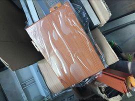 铝单板厂家价格【弧形铝单板】