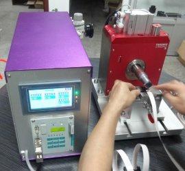 35K超声波金属焊接机 40K超声波金属焊接机