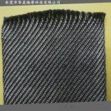 不鏽鋼纖維織帶生產廠家 耐熱防切割金屬纖維織帶  高強度纖維阻燃織帶
