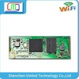 {MT7620}无人机摄像头wifi模块,航拍模块,安防监控ODM定制开发