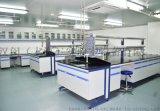 全钢实验台HY-QGT8301