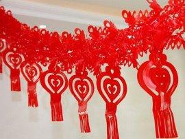 灯笼厂家批发 塑料纸灯笼/节日婚庆喜庆用品 可定做广告灯笼