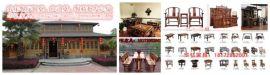 江西酒店桌椅辦公家俱廠家特價銷售酒店桌椅屏風隔斷