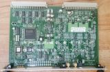 KS USG 电路板维修